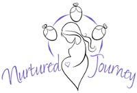Nurtured Journey